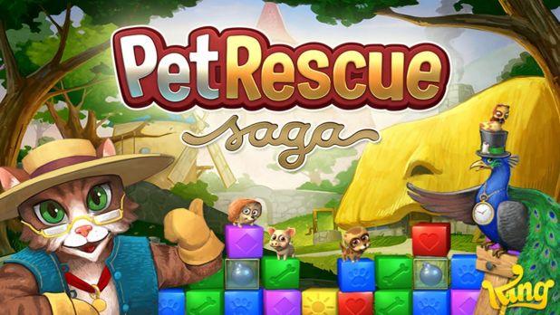 Los 7 mejores juegos de animales para Android